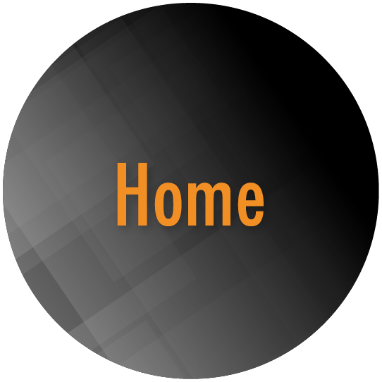 button home aktiv